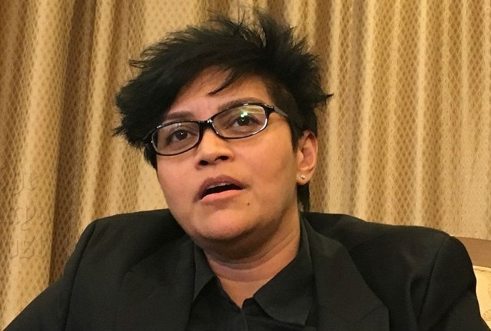 Azalina Othman said a Steering and Technical Committee was set up to examine all rights and autonomous powers provided under the Federal Constitution to Sabah and Sarawak.