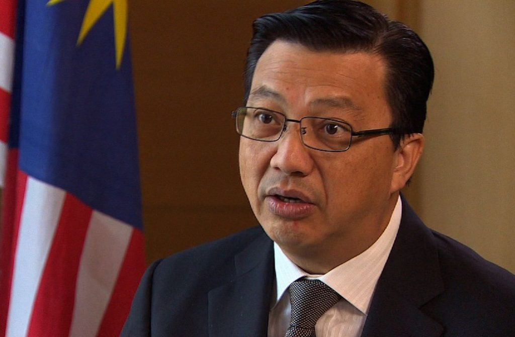 Liow Tiong Lai believes that Sabahans will support the BN leadership should snap polls be called ahead of the 14th general election.